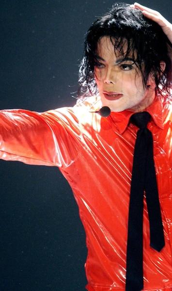 Que sont devenus les proches de Michael Jackson?