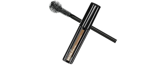 Gel Brow Drama de Maybelline New York 10 $