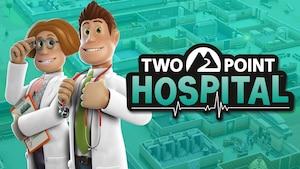 Image principale de l'article L'excellent jeu arrive sur PS4, Xbox One et Switch