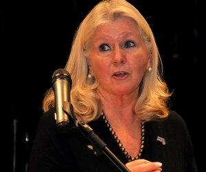 Andrée Ruffo