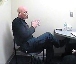 L'ex-coach de ski Bertrand Charest, qui a été interrogé par les policiers de Mont-Tremblant en mars 2015, a de fortes chances de voir plusieurs accusations de nature sexuelle sur des athlètes mineures tomber en Cour d'appel.