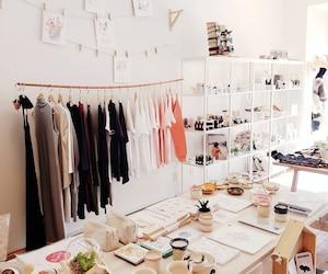 Image principale de l'article Une boutique d'objets 100% locaux