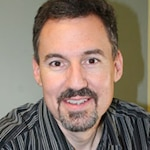 David Penven
