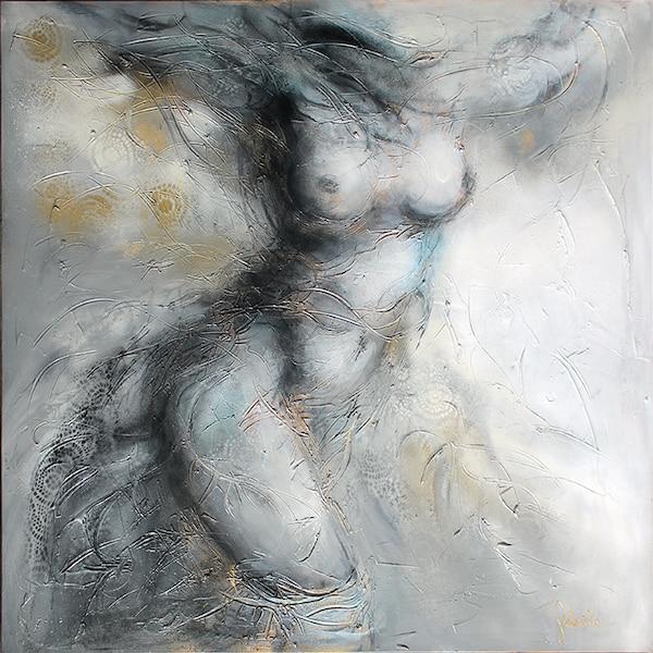 Ton ciel intérieur - Gabrielle Dumont