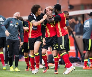 FBL-EURO-2016-FRIENDLY-BEL-NOR