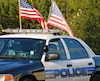 Huit blessés par balle à Baltimore dont un garçon de 8 ans et une fille de 3 ans