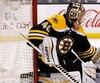 Tuukka Rask est le principal artisan des récents succès des Bruins.