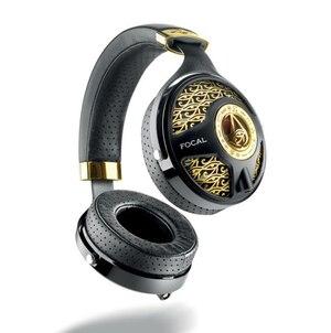 Un casque d'écoute Assassin's Creed à 73 000$
