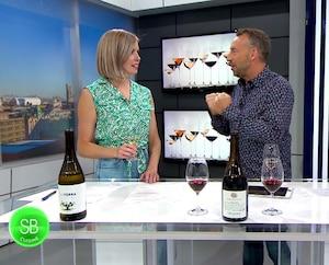 3 vins pour profiter de l'été