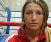 Kim Clavel est d'avis que Boxe Canada pourrait en faire plus pour soutenir les athlètes.