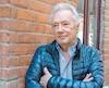 L'acteur Gilbert Sicotte sera bientôt de retour au grand écran dans <i>Identités</i>, un drame criminel de Samuel Thivierge qui est attendu dans les salles du Québec le 8 juin.