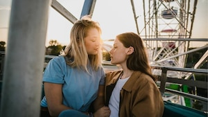 10 idées pour fêter ton anniversaire de couple