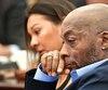 Le plaignant, Dewayne Johnson, a jusqu'au 7 décembre pour accepter cette nouvelle somme, sans quoi un nouveau procès sera organisé.