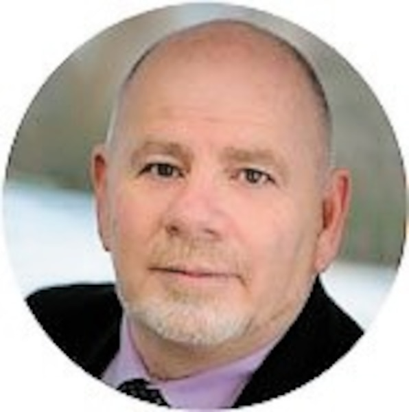 Kenneth Clement<br /> Abcann Global<br /> 55,7M$