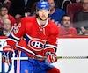 Nathan Beaulieu n'aura jamais atteint son plein potentiel dans l'uniforme du Canadien.