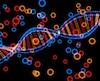 ADN Science Génétique
