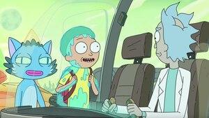 Image principale de l'article La bande-annonce de la saison 4 dévoilée
