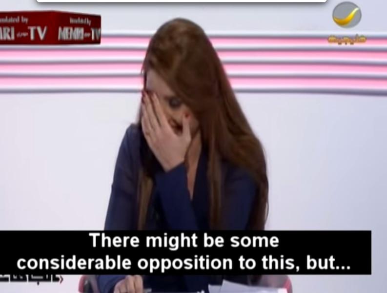 Nadine al-Bdear