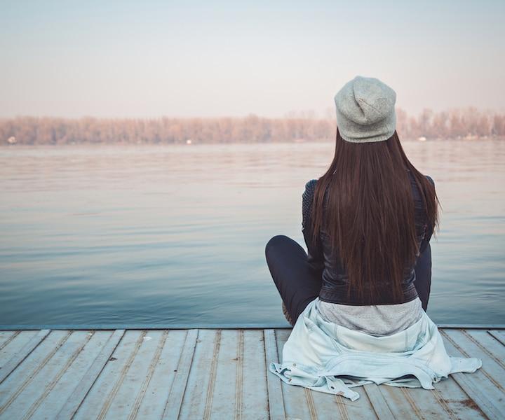 7 trucs pour soigner une peine d'amour