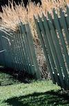 Invité à payer pour une clôture mitoyenne érigée il y a six ans