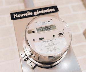 Selon Hydro-Québec, le déploiement des nouveaux compteurs se déroule plus rapidement que prévu.