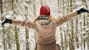 Image principale de l'article 4 endroits qu'on devrait visiter l'hiver aussi