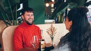 Image principale de l'article Un nouveau bar à vin végane dans Saint-Henri