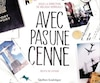 <b><i>Avec pas une cenne : Récits de voyage</i></b><br /> Sous la direction de Mélissa Verreault<br /> Éditions Québec Amérique