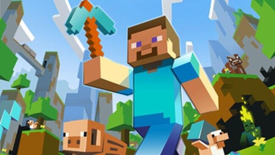 Image principale de l'article Minecraft ne sera pas aussi joli que promis