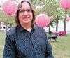 L'entrepreneurà succès Randy Smerikconsidère «Montréal comme sa deuxième maison». Il a déjà investi dans des start-up d'ici comme InfoActive, Lagoa et Localmind.