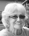 GUILLEMETTE, Doris Doyer