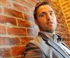 Antonin Décarie est le nouveau président d'Interbox et il a plein d'idées pour relancer la compagnie.