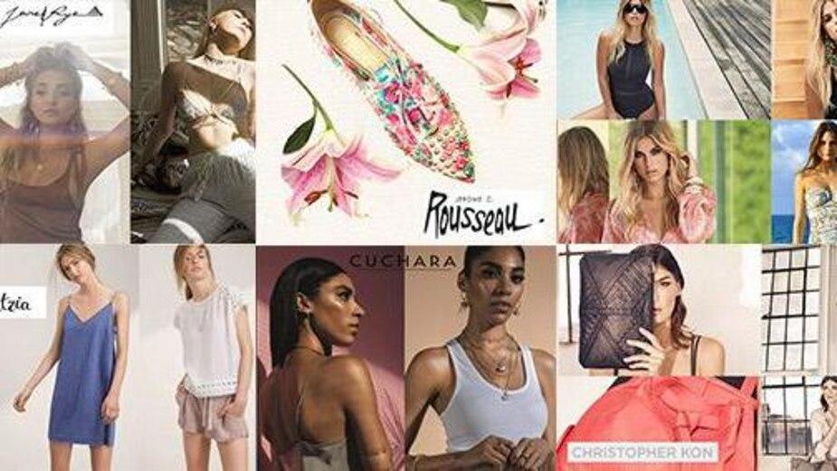 Image principale de l'article Tendance: 10 créateurs de mode canadiens à suivre