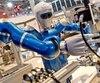 Les robots et l'intelligence artificielle pourraient nous coûter des postes. La première sous-gouverneure de la Banque du Canada, Carolyn A. Wilkins, estime que l'automatisation laissera de «nombreux travailleurs sans emploi».