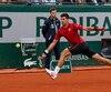 <b>Novak Djokovic</b>