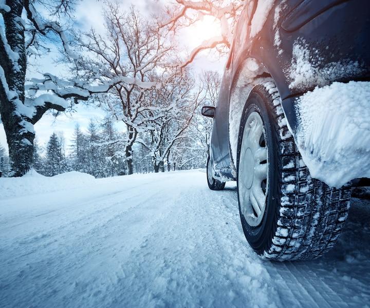 5 conseils pour améliorer votre conduite hivernale