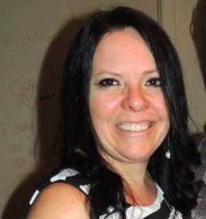 Isabelle St-Jean, Victime de E. coli