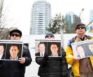 CANADA-CHINA-US-DIPLOMACY-TELECOM-EXTRADITION
