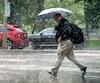 La pluie est venue jouer les trouble-fête au cours des dix dernières fins de semaine à Montréal, mis à part les samedi et dimanche29 et 30 juillet.