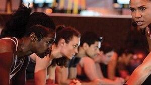Image principale de l'article 7 cours de sports inusités offerts à Montréal
