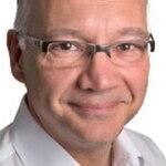 Joseph Facal