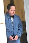 Terry Gravel présentait un taux d'alcoolémie de .263 lorsqu'il a causé la mort de Johanny Simard.