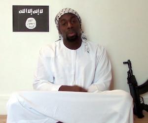 Avant d'être abattu par la police après le meurtre d'une agente à Paris, Amedy Coulibaly a dit appartenir à l'organisation État islamique.