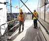 Bloc Construction