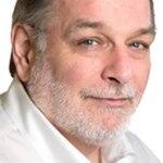 Michel Dumais