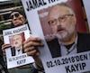 Le régime saoudien est accusé d'avoir orchestré en Turquie l'assassinat du journaliste Jamal Khashoggi.
