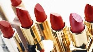 Image principale de l'article Combien de temps faut-il garder ses produits de beauté?