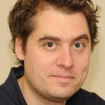 Paul-André Gilbert