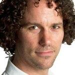 Andrew Mcnally