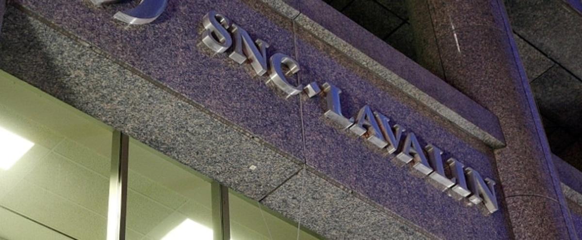 Un avenir incertain pour le PDG de SNC-Lavalin